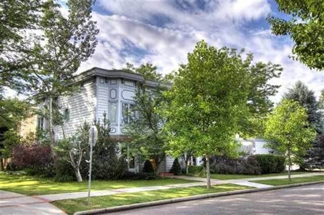 Single Family Homes at Boise, Idaho 83712