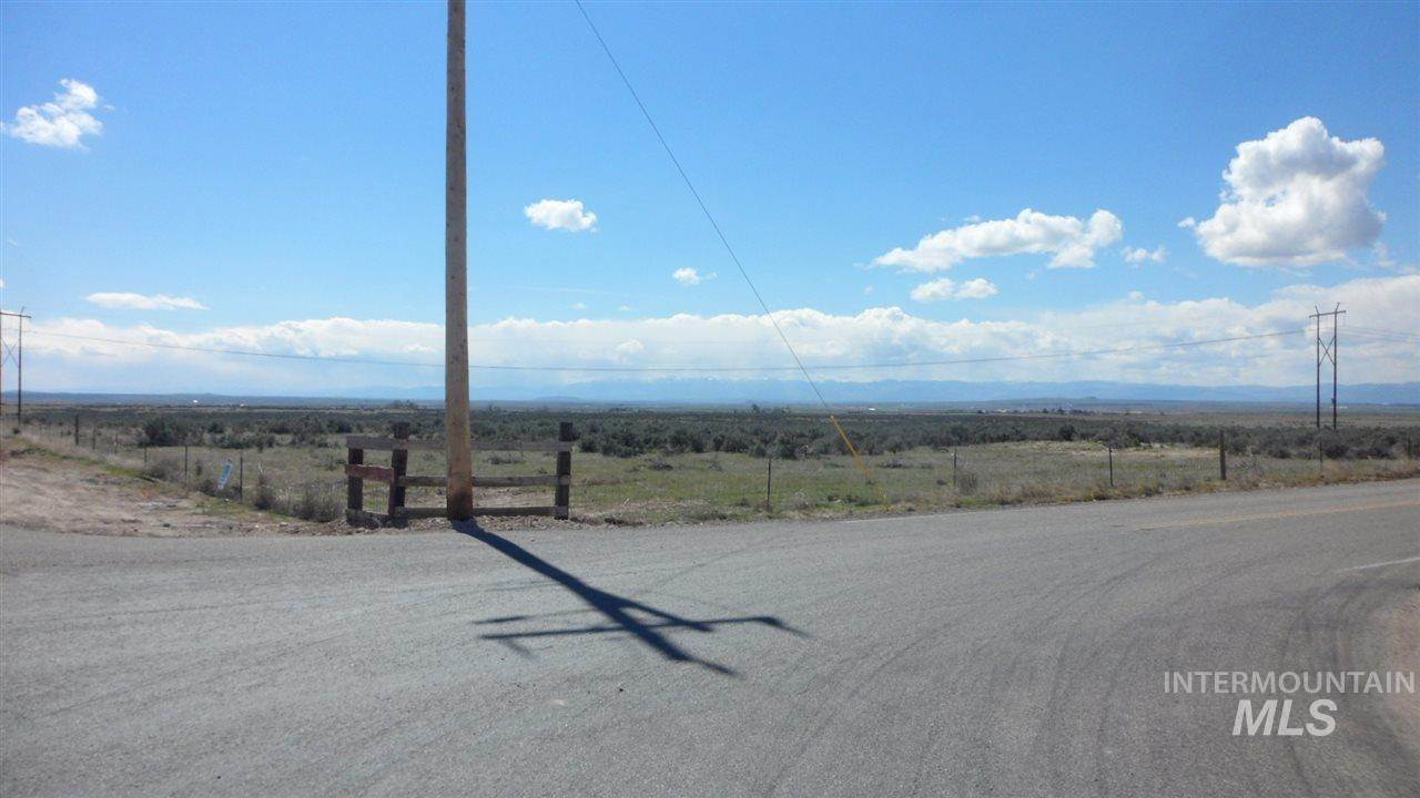 Land for Sale at Kuna, Idaho 83634