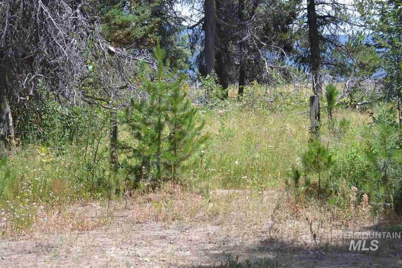 Land at Donnelly, Idaho 83615