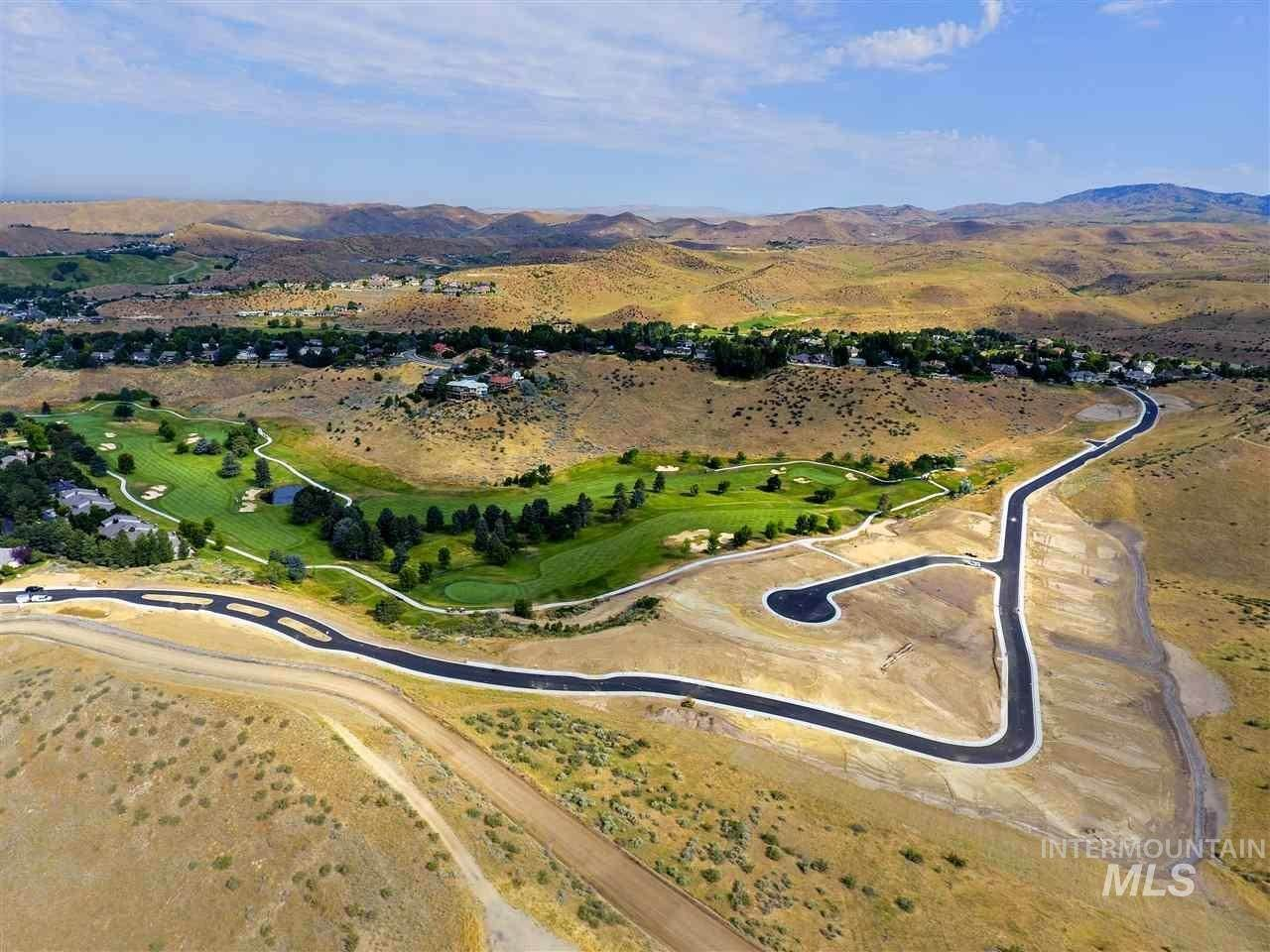 Land for Sale at Boise, Idaho 83702