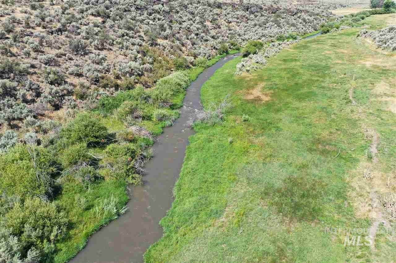 2. Development for Sale at Mountain Home, Idaho 83647