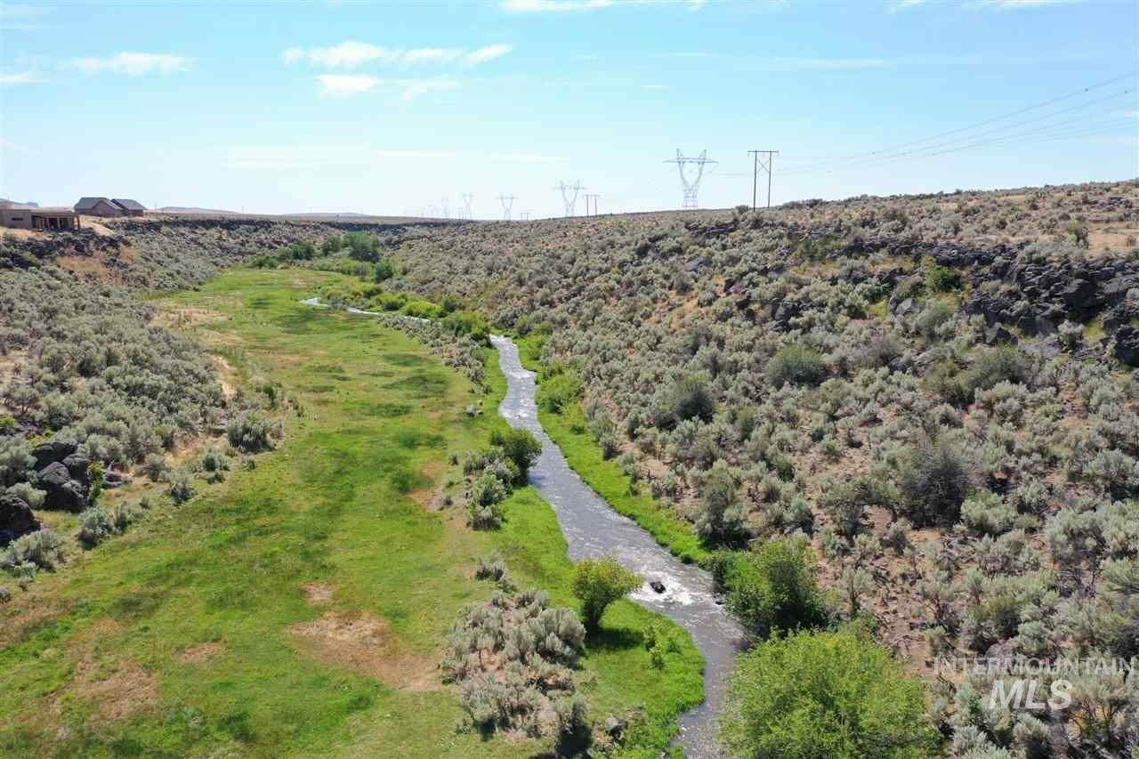 7. Development for Sale at Mountain Home, Idaho 83647
