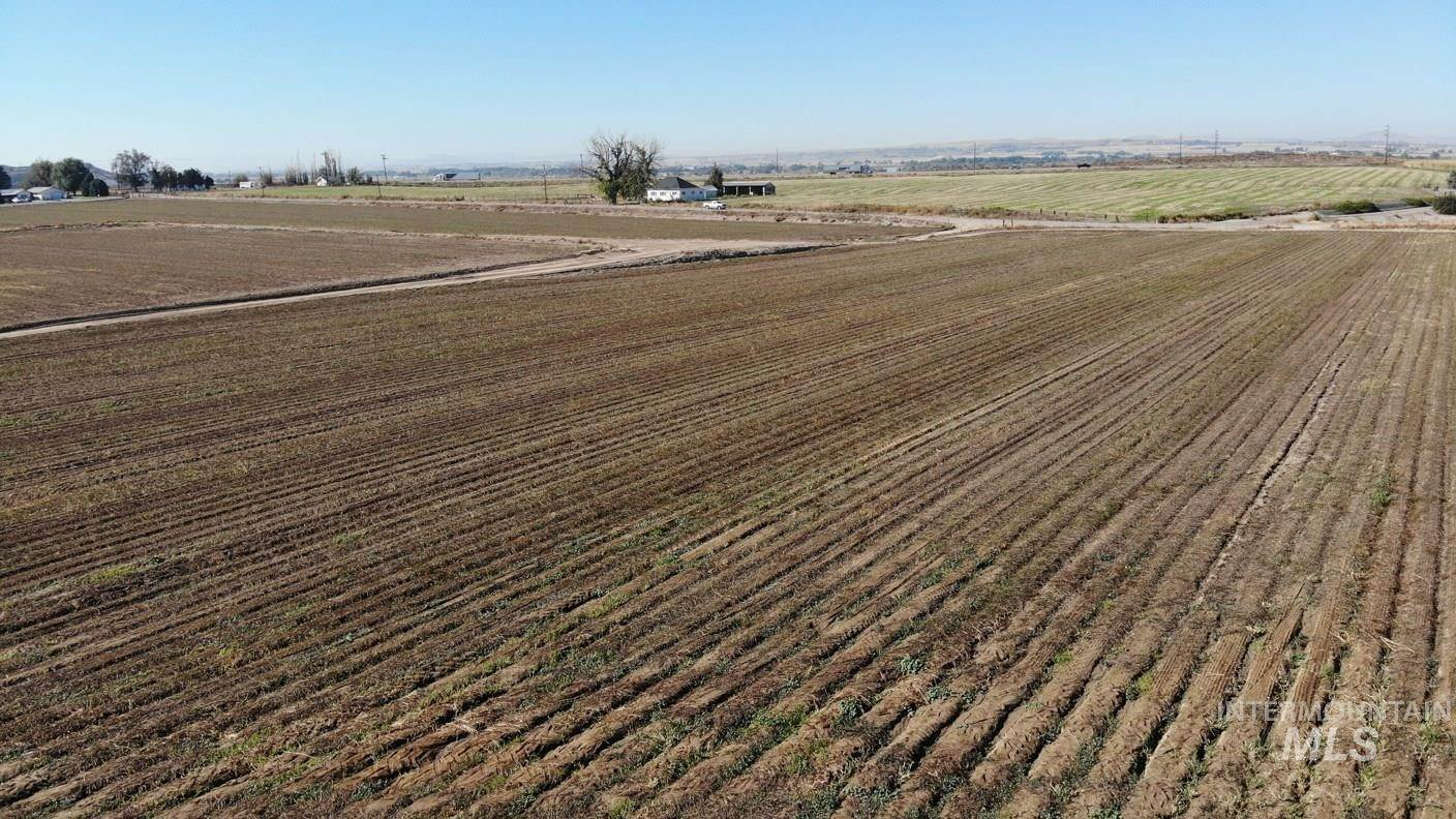 Agricultural Land for Sale at Fruitland, Idaho 83619