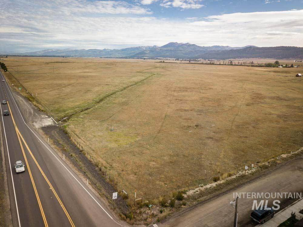 Development for Sale at Donnelly, Idaho 83615