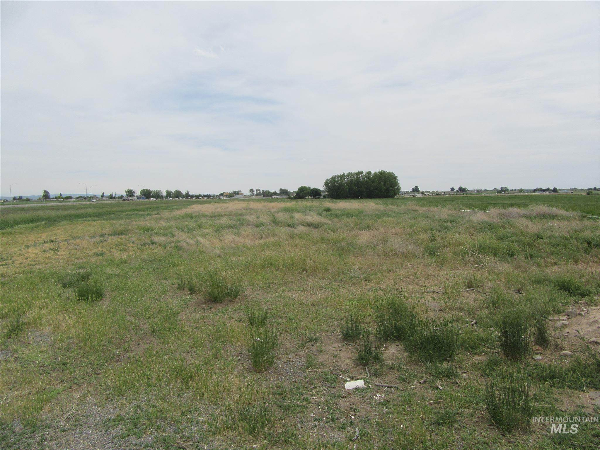 Development for Sale at Filer, Idaho 83328