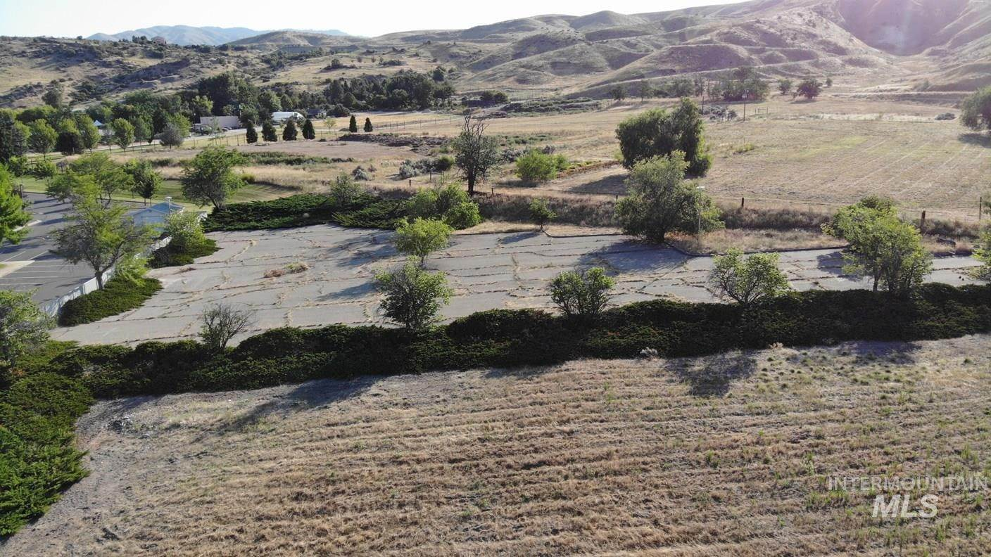 Land for Sale at Boise, Idaho 83712