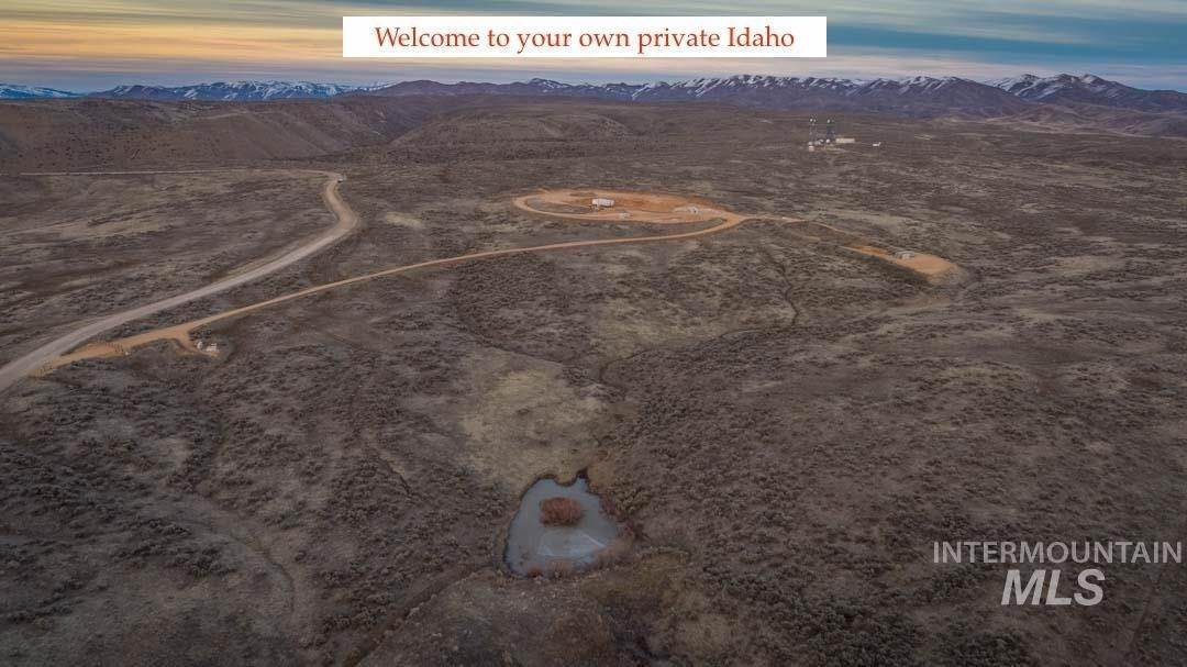 Land for Sale at Boise, Idaho 83716