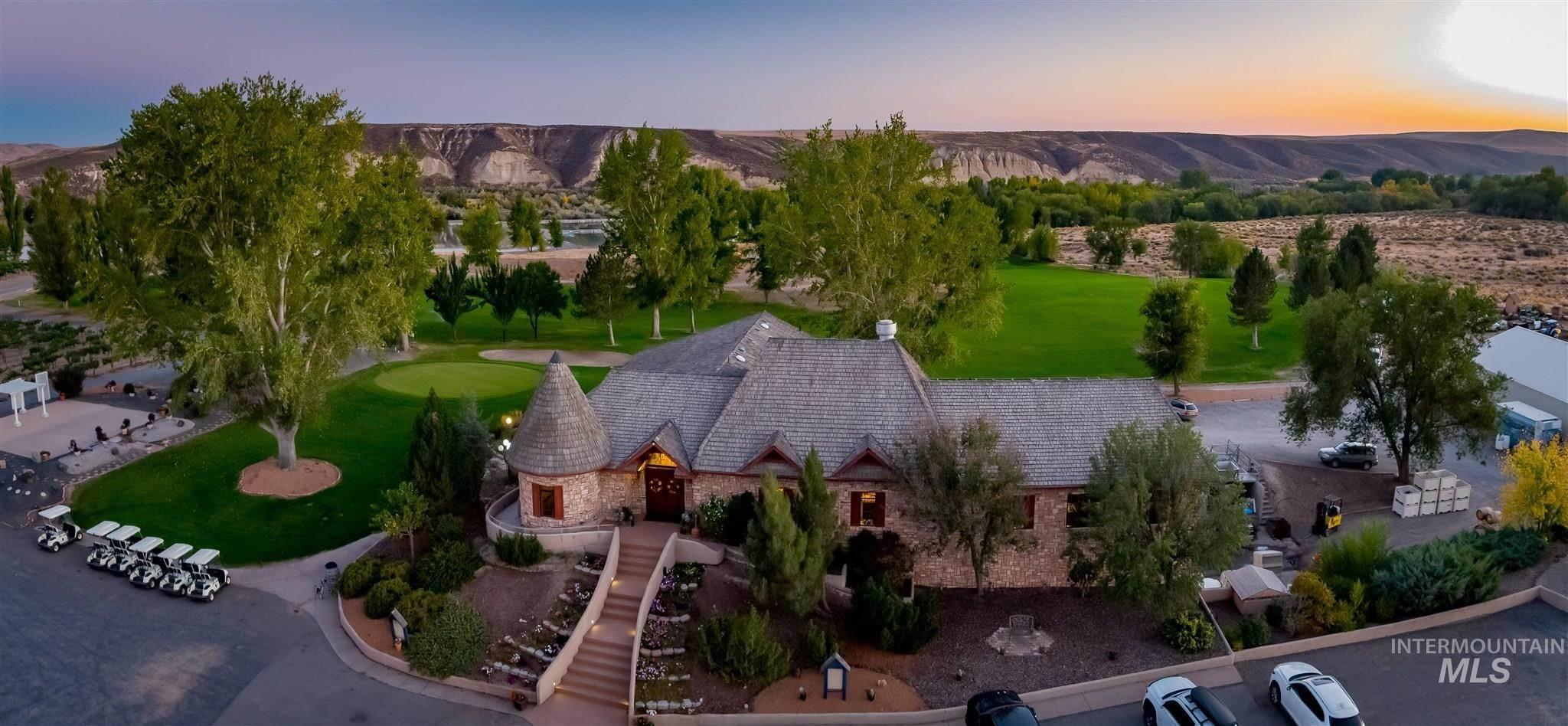 Business for Sale at Glenns Ferry, Idaho 83623