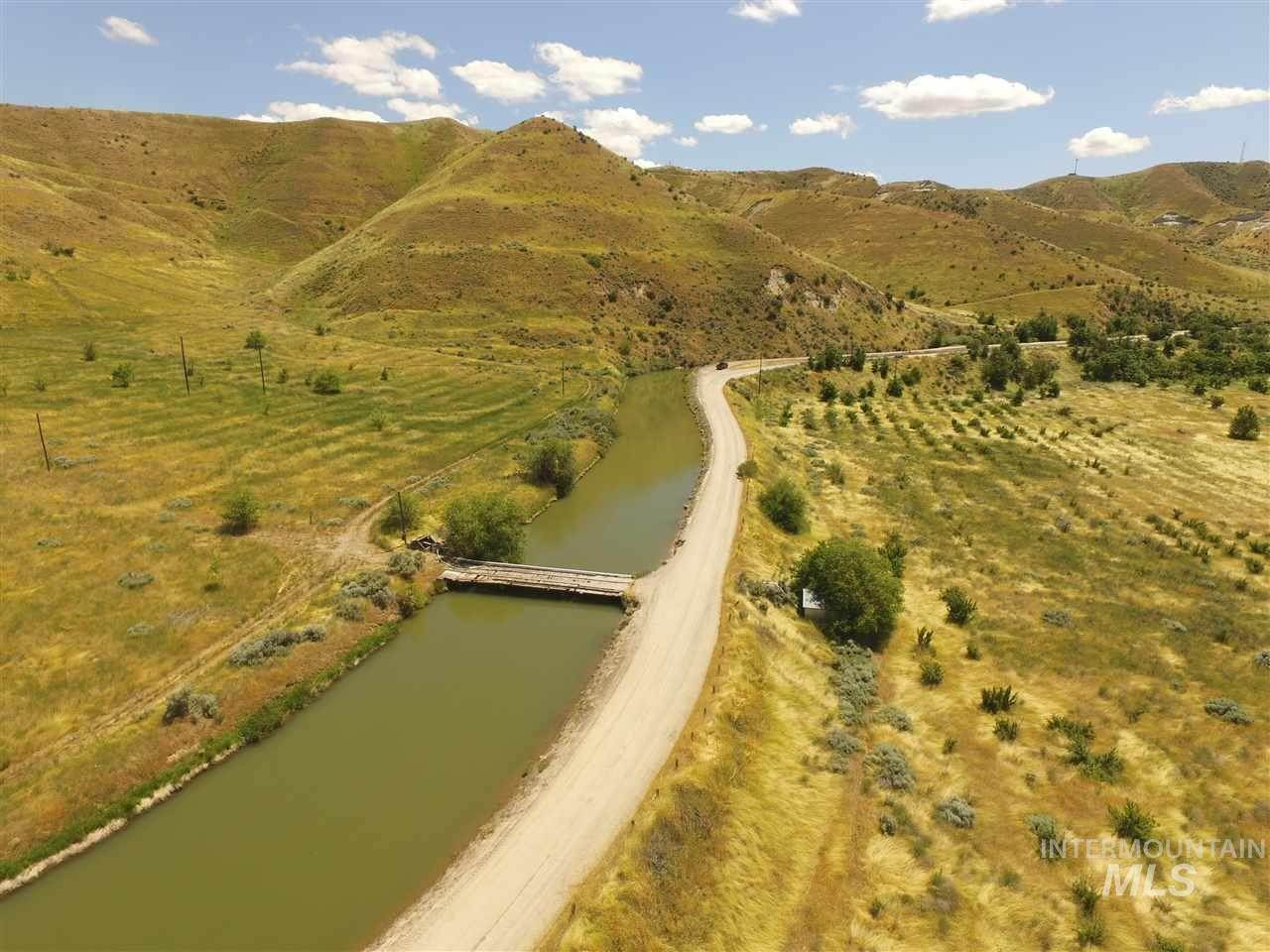 11. Development for Sale at Emmett, Idaho 83617