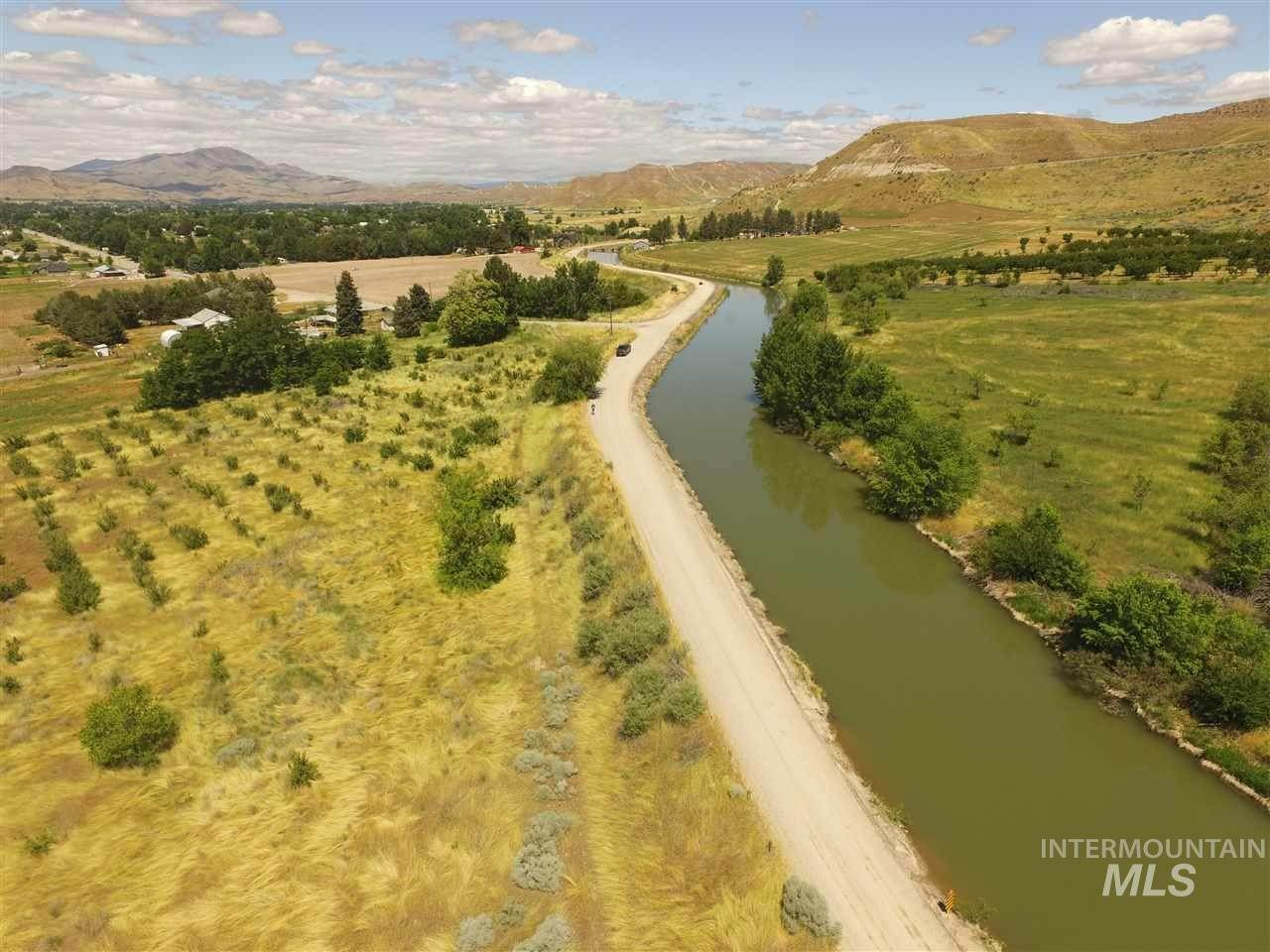 12. Development for Sale at Emmett, Idaho 83617