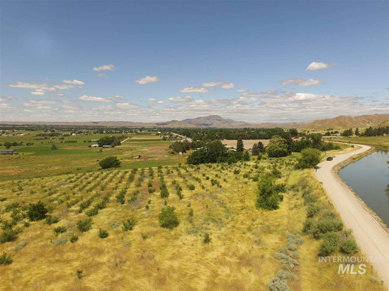 13. Development for Sale at Emmett, Idaho 83617