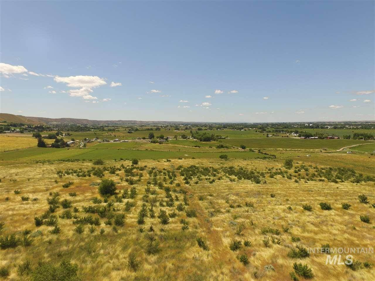 14. Development for Sale at Emmett, Idaho 83617