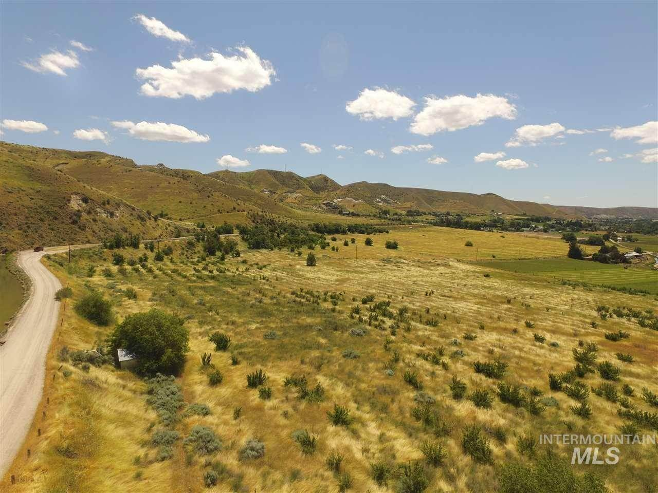 15. Development for Sale at Emmett, Idaho 83617