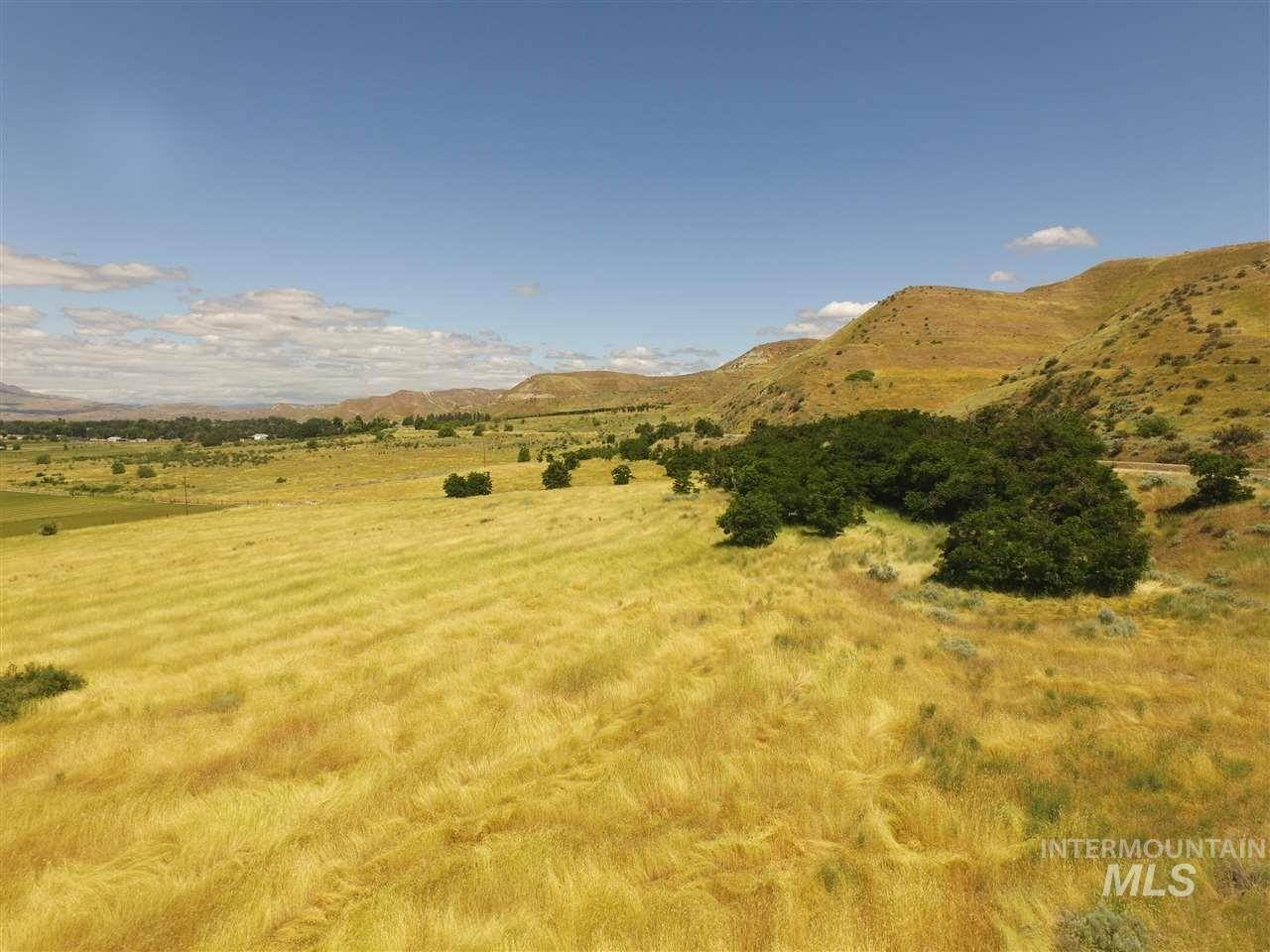 18. Development for Sale at Emmett, Idaho 83617