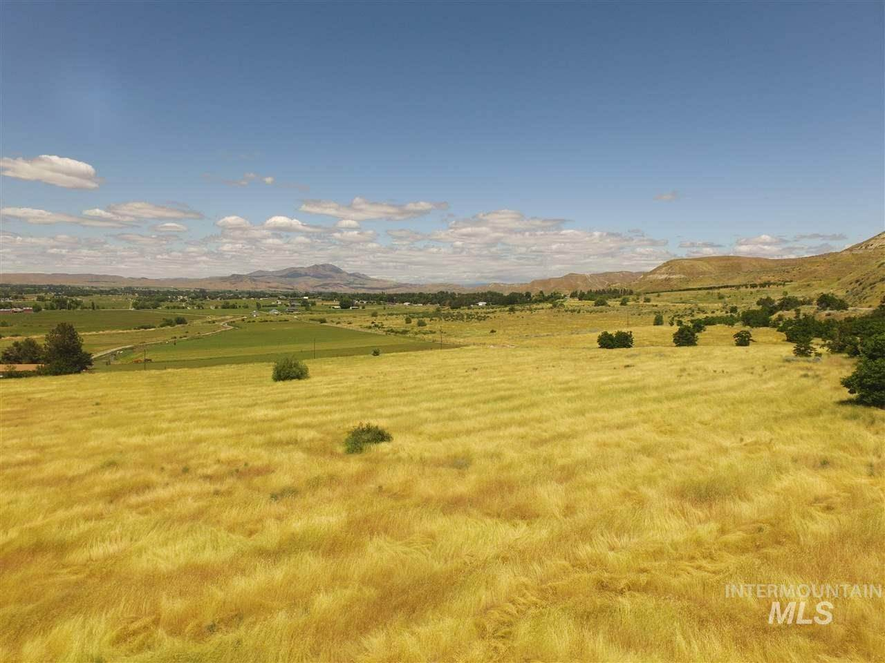 19. Development for Sale at Emmett, Idaho 83617