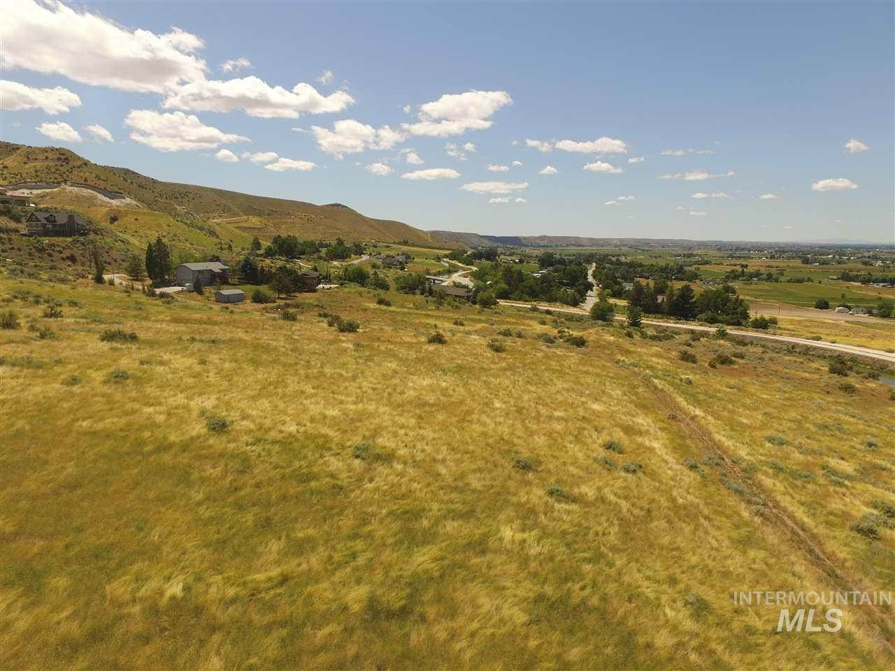 20. Development for Sale at Emmett, Idaho 83617