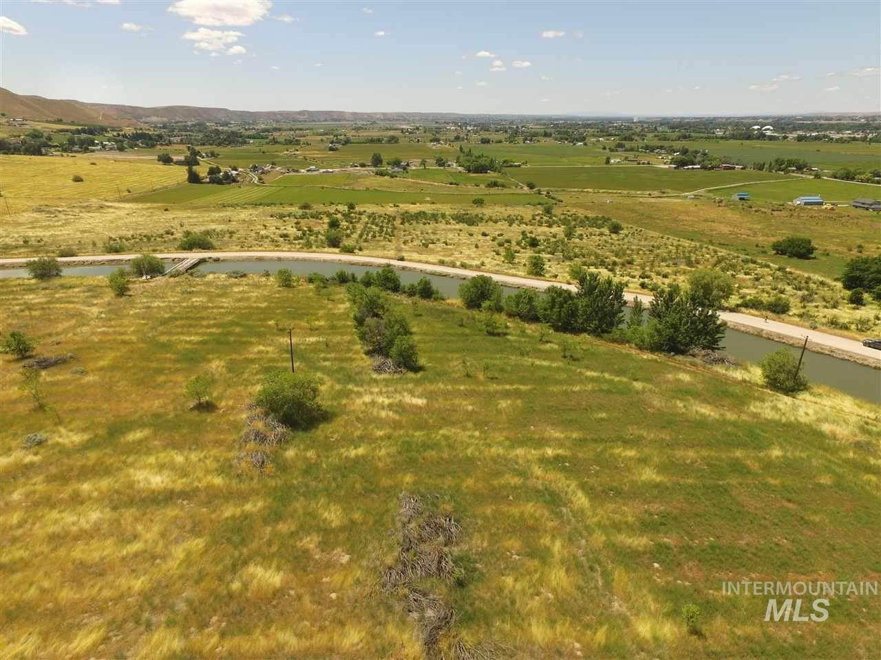 5. Development for Sale at Emmett, Idaho 83617