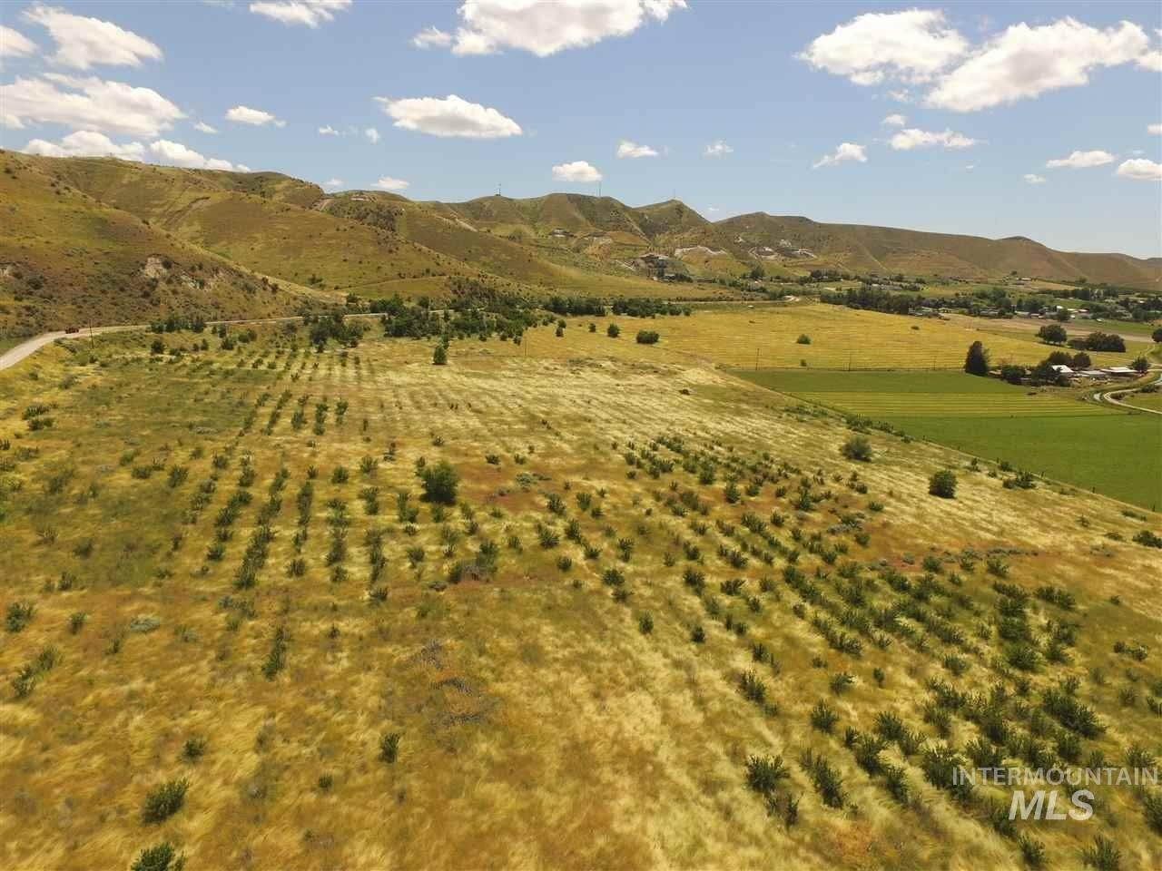 7. Development for Sale at Emmett, Idaho 83617