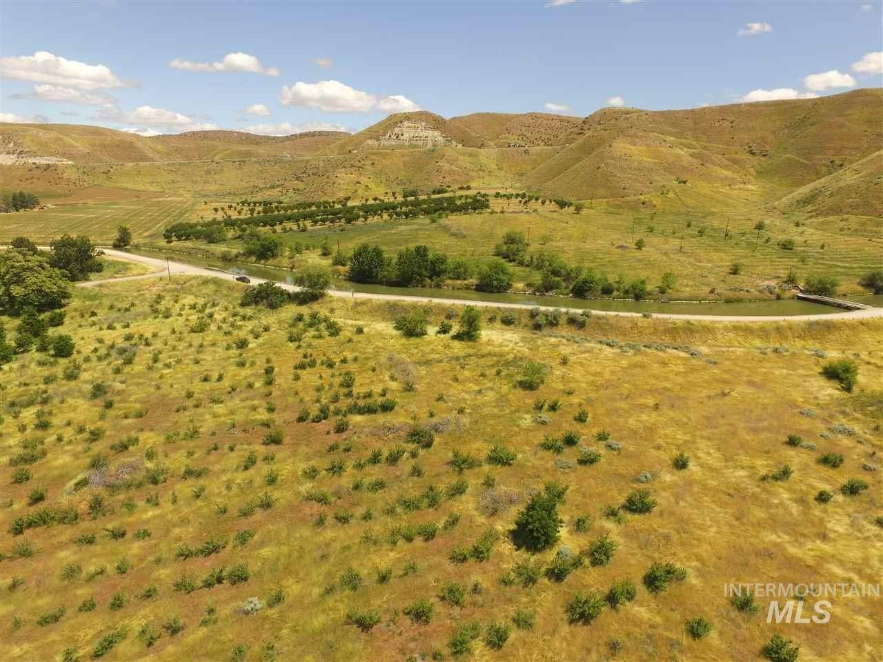 8. Development for Sale at Emmett, Idaho 83617