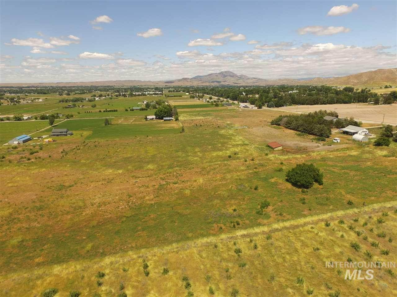 10. Development for Sale at Emmett, Idaho 83617