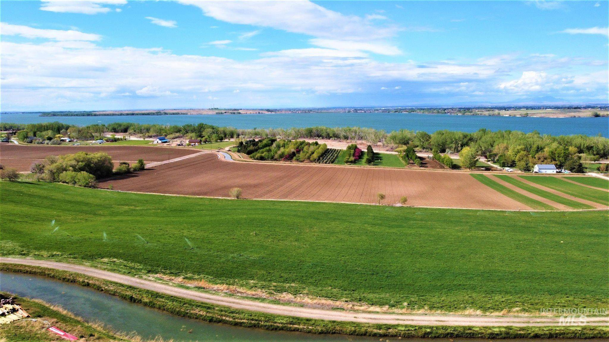 11. Development for Sale at Nampa, Idaho 83686