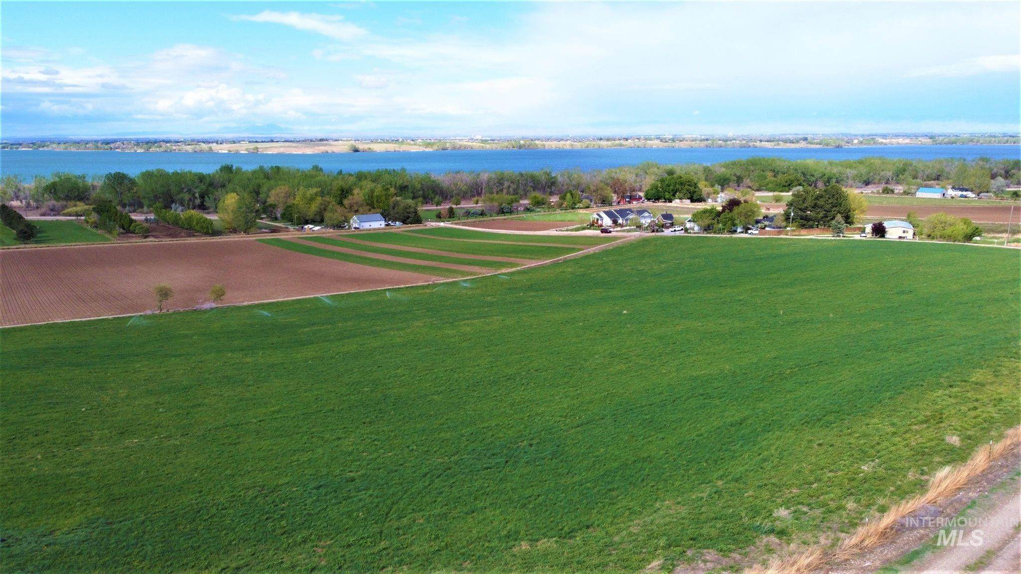 6. Development for Sale at Nampa, Idaho 83686