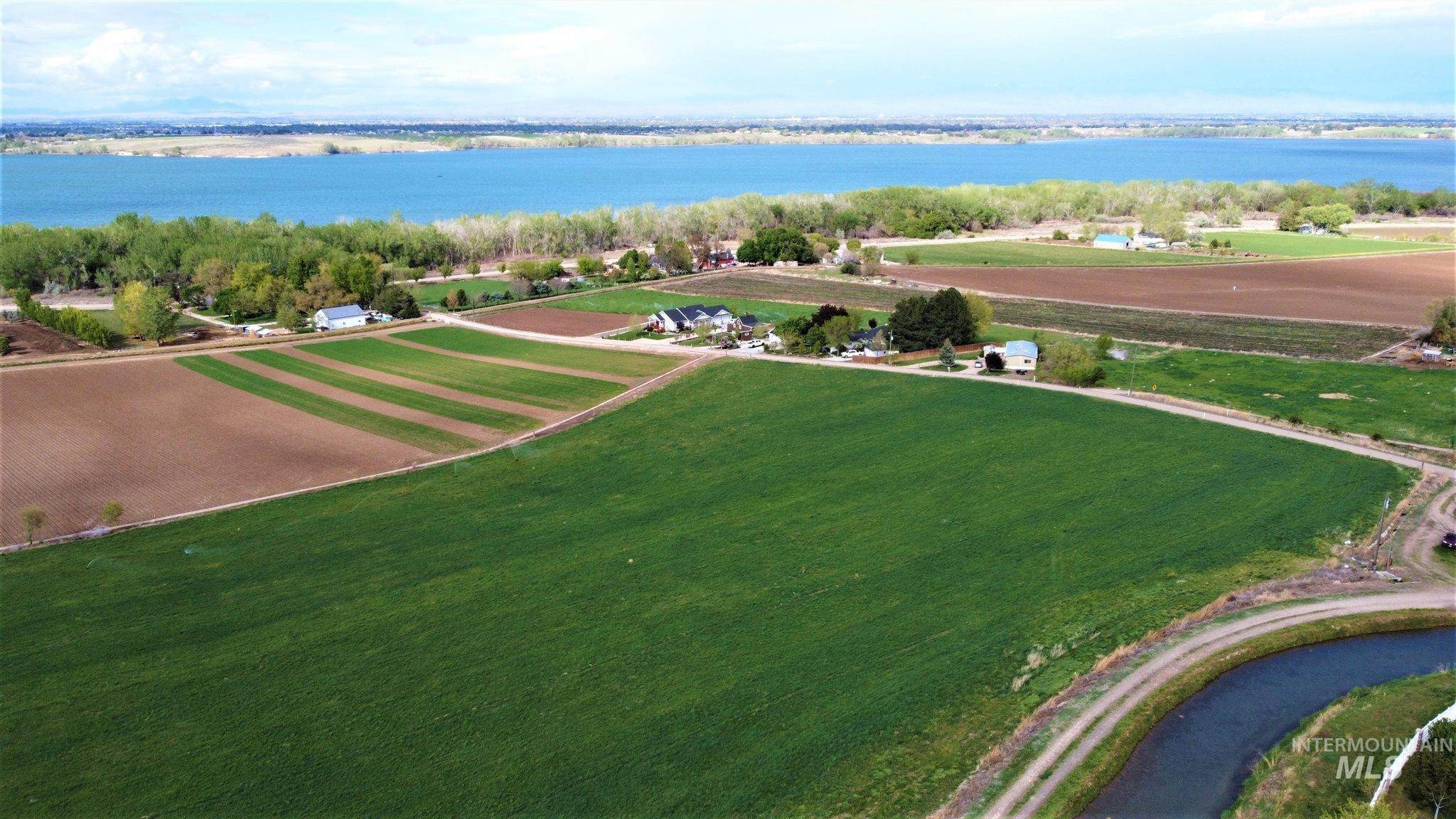 8. Development for Sale at Nampa, Idaho 83686