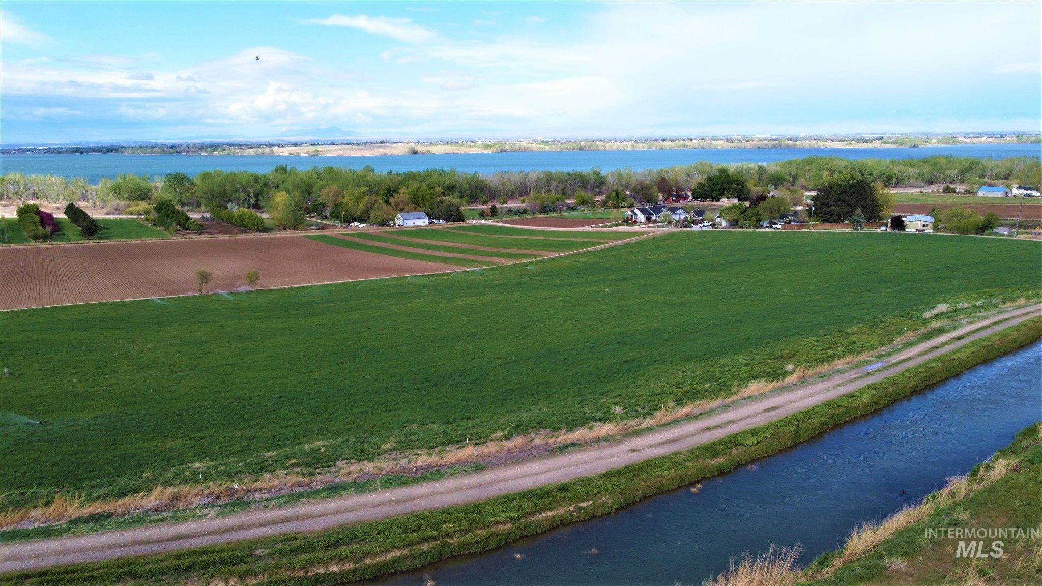 10. Development for Sale at Nampa, Idaho 83686