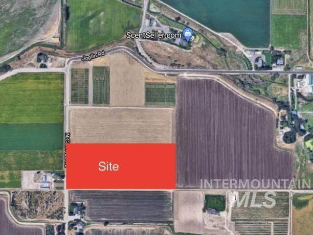 Development for Sale at Meridian, Idaho 83646
