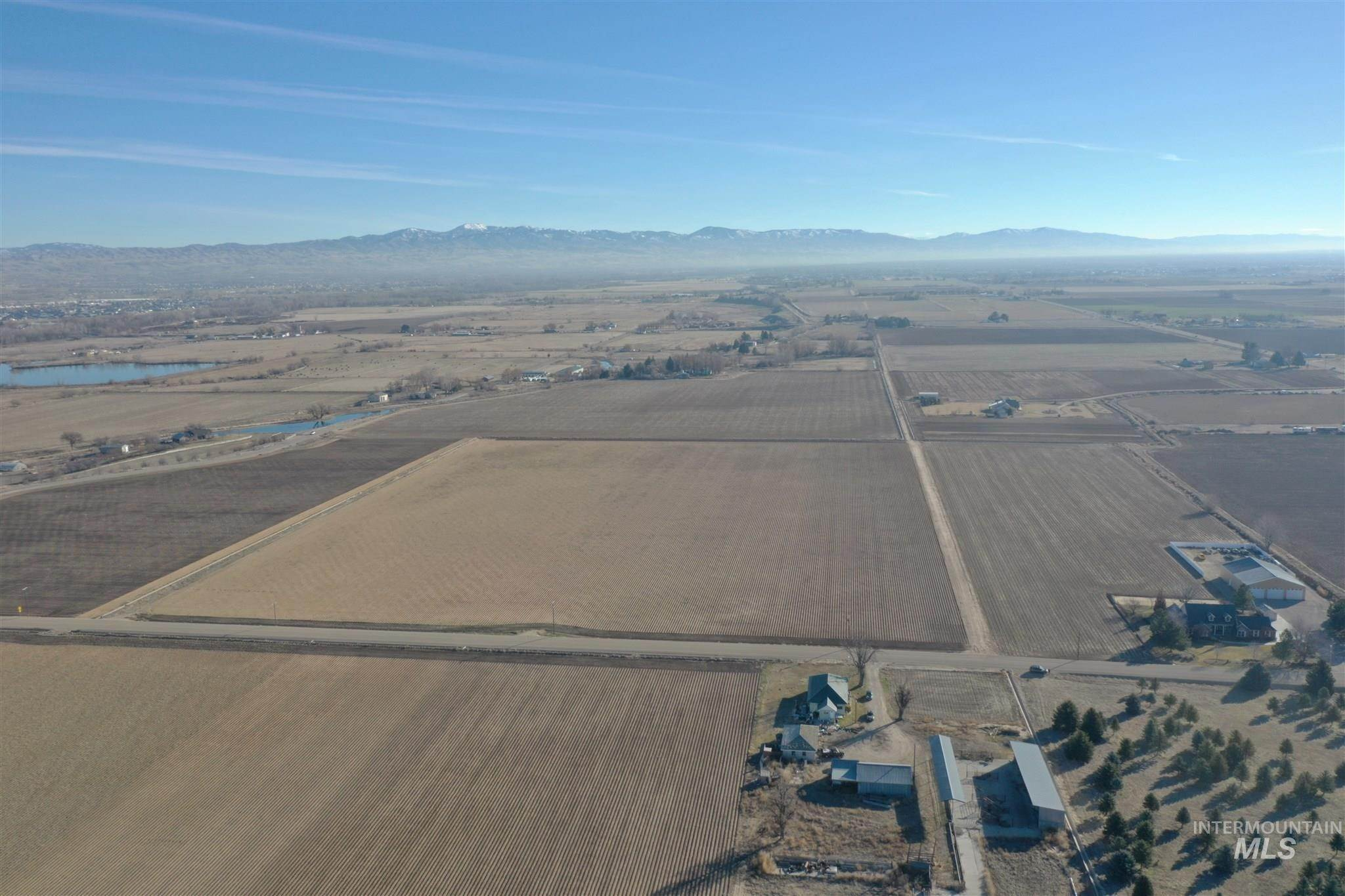 4. Development for Sale at Meridian, Idaho 83646