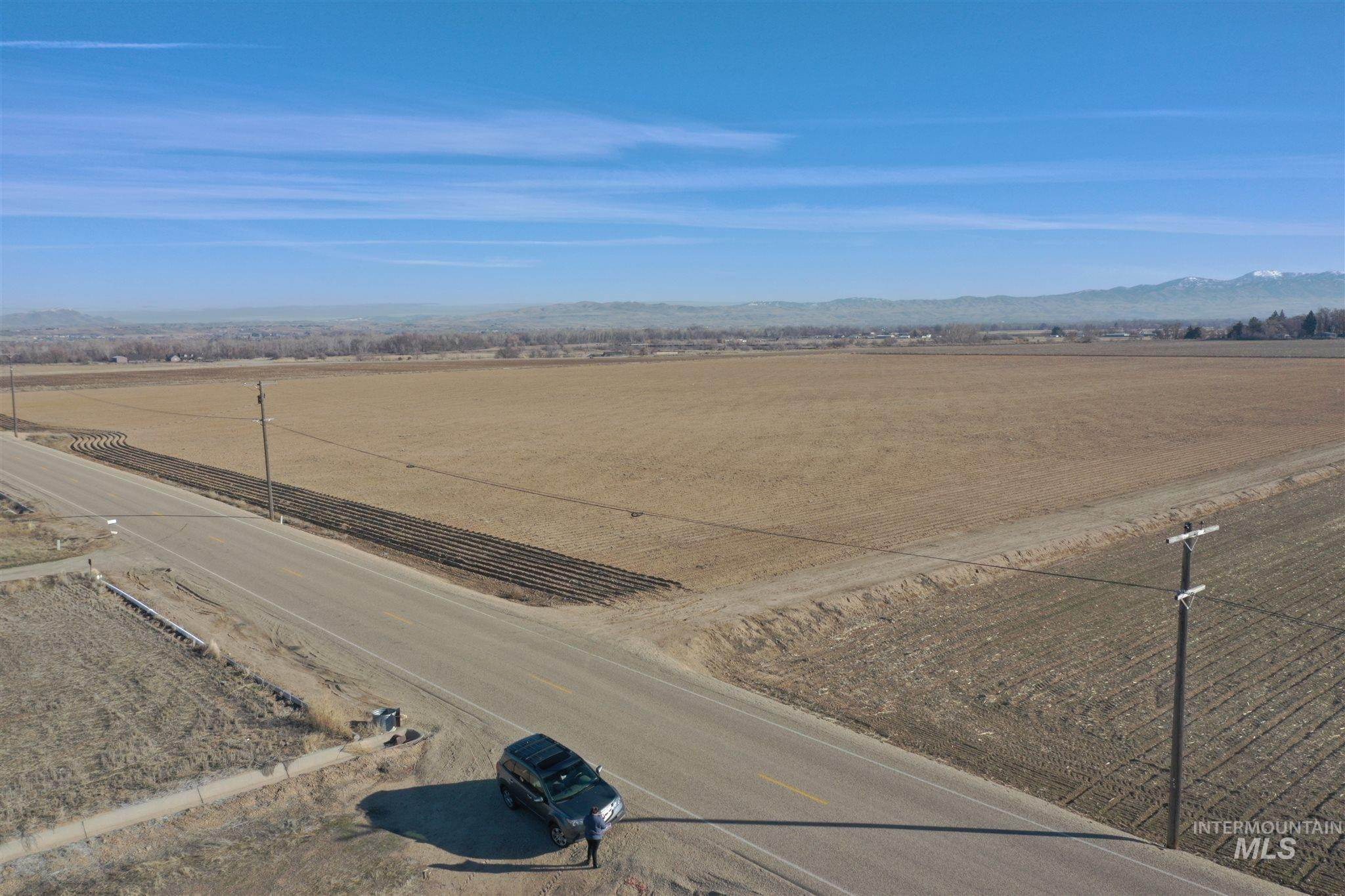 6. Development for Sale at Meridian, Idaho 83646