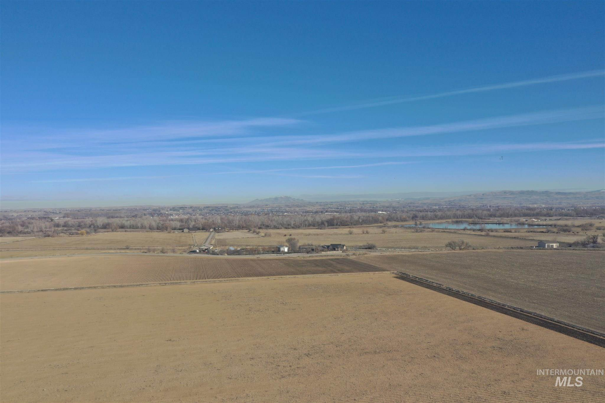 7. Development for Sale at Meridian, Idaho 83646