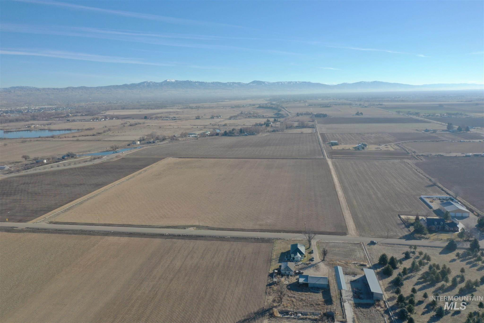 9. Development for Sale at Meridian, Idaho 83646