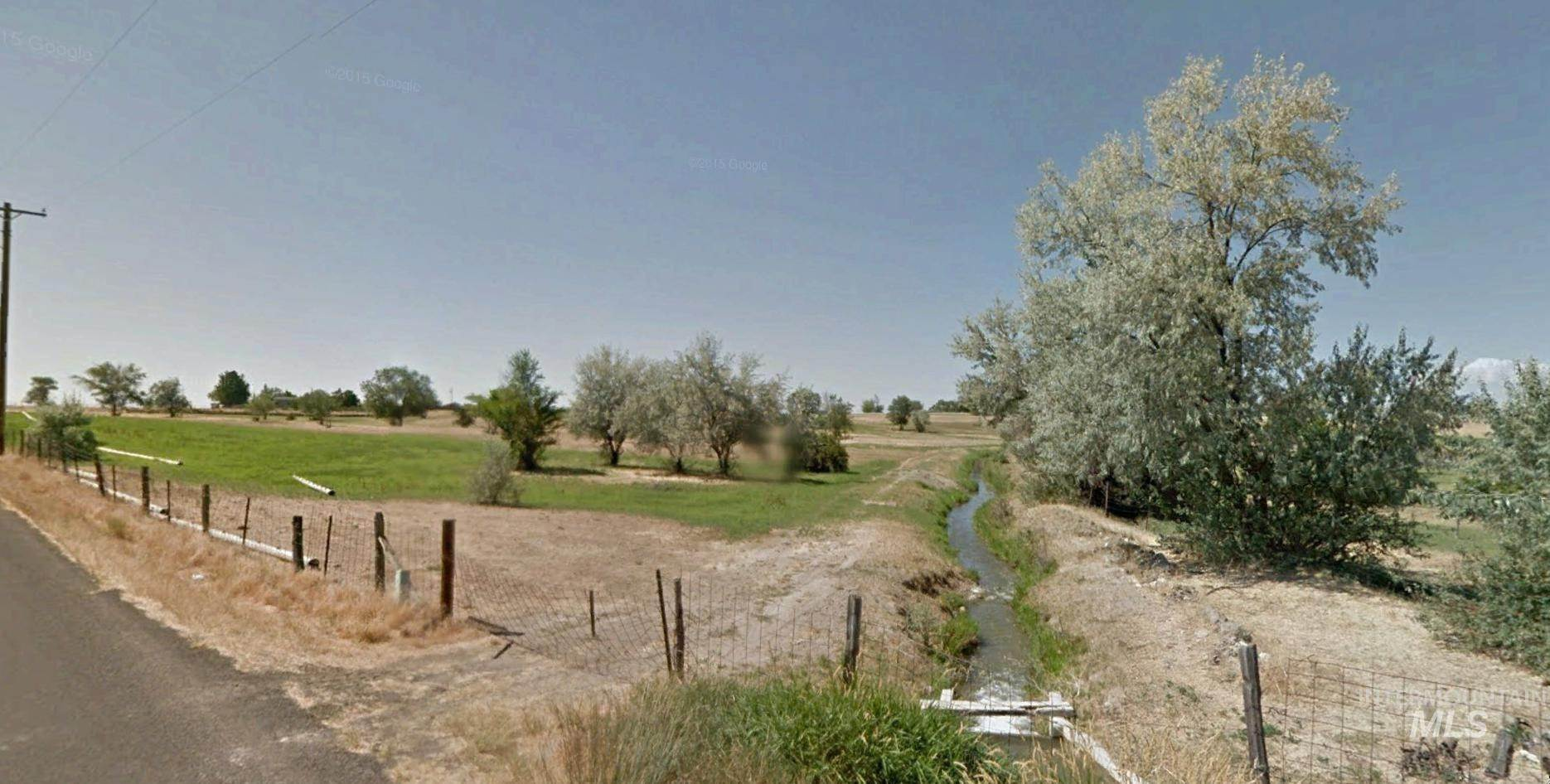 Development for Sale at Buhl, Idaho 83316