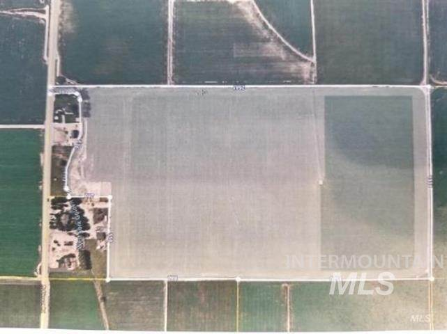 Farm for Sale at Kuna, Idaho 83634