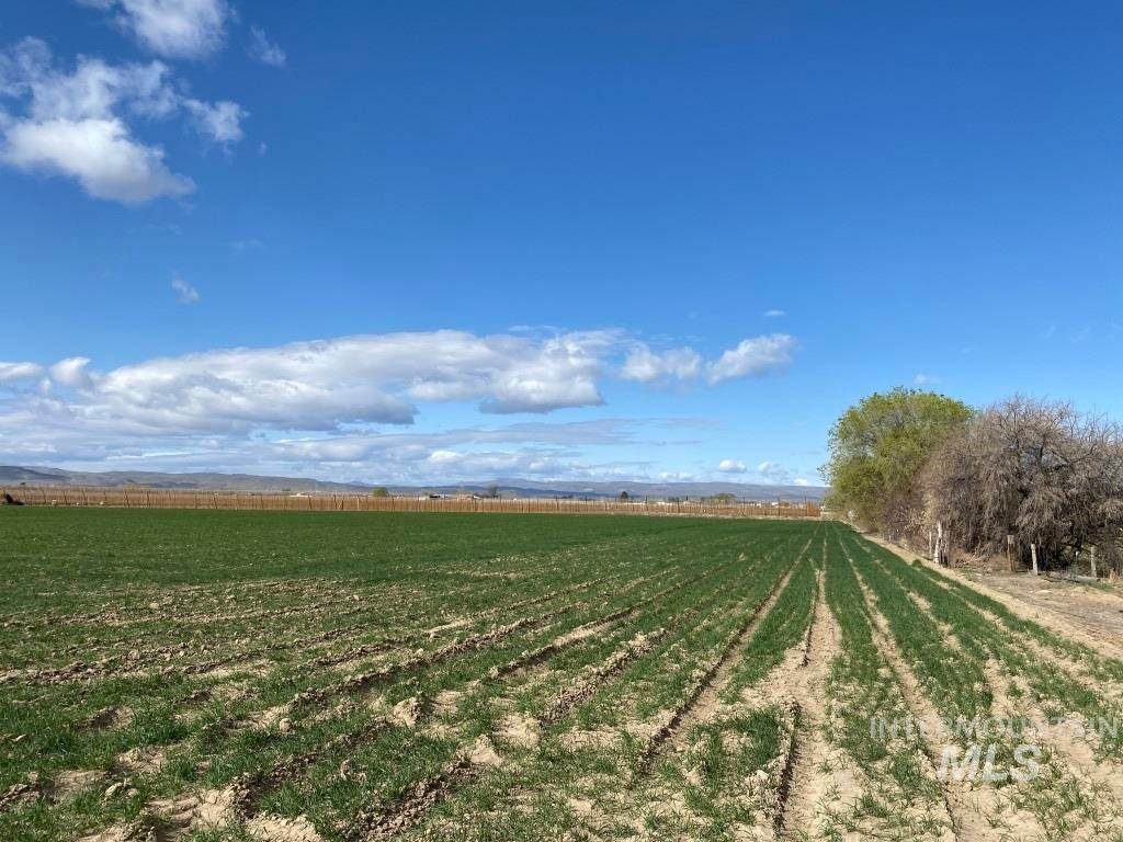 Development for Sale at Homedale, Idaho 83628