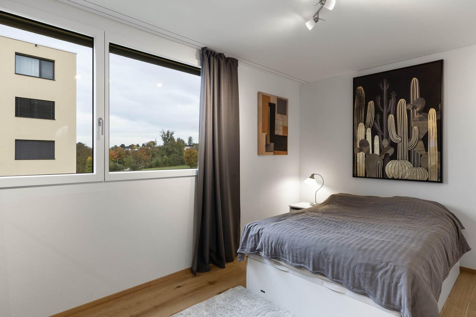 Villars-sur-Glâne Villars Sur Glane Fribourg, 11  Home For Sale 11