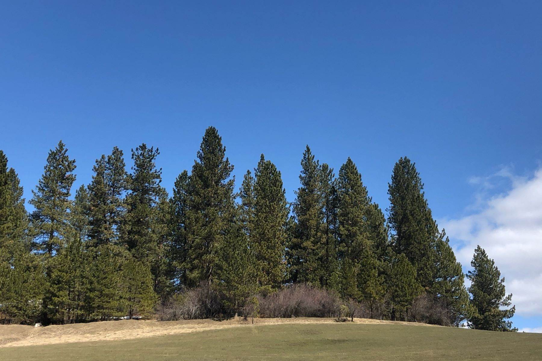 Land for Sale at Garden Valley, Idaho 83622