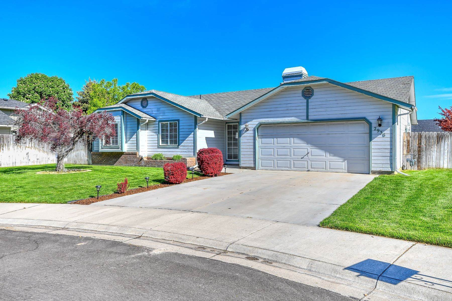Property for Sale at Meridian, Idaho 83642