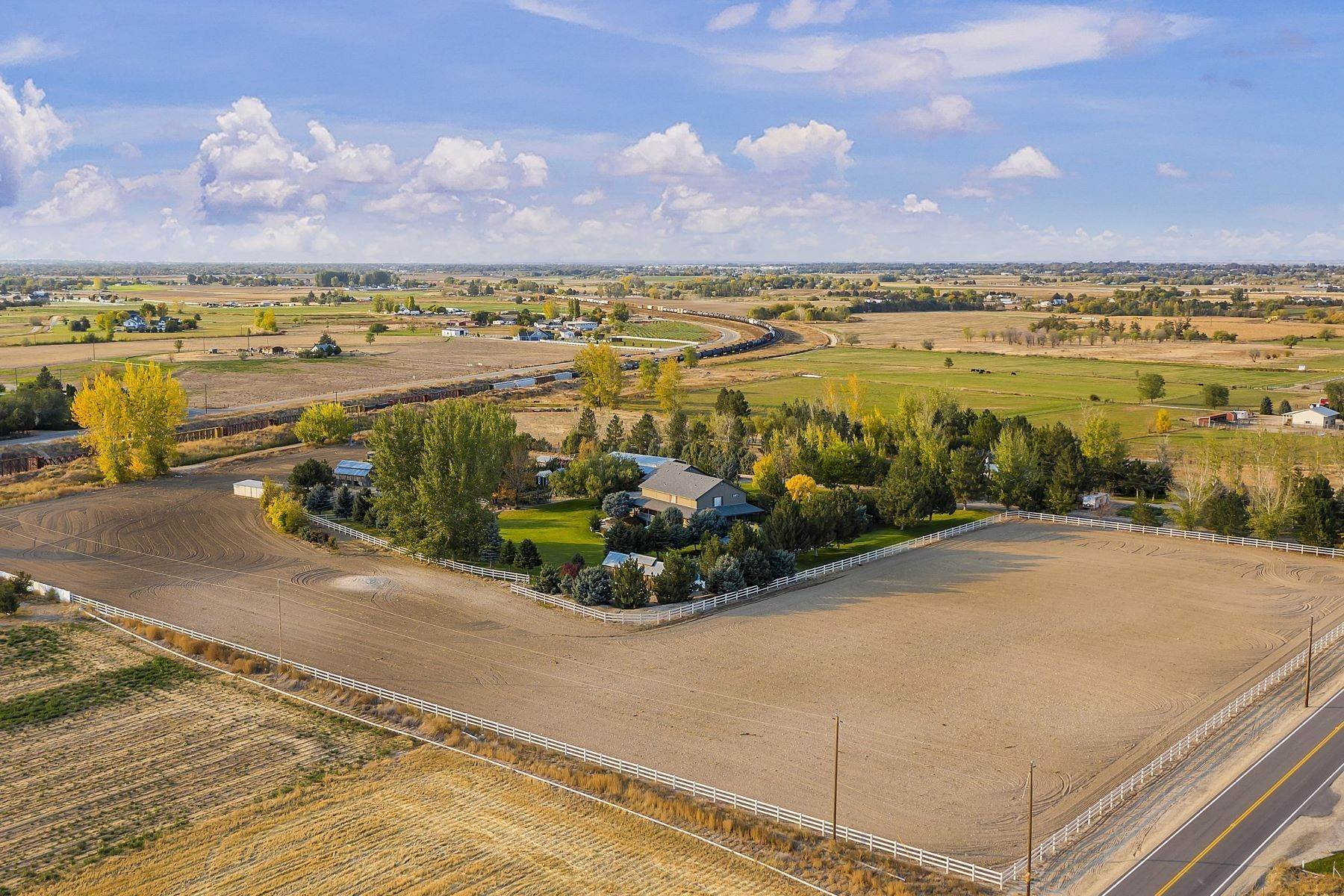 Property for Sale at Kuna, Idaho 83634